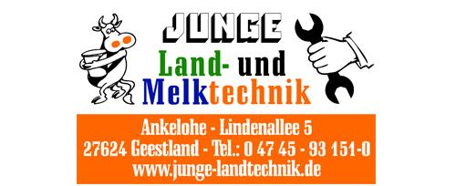 Logo_Melktechnik