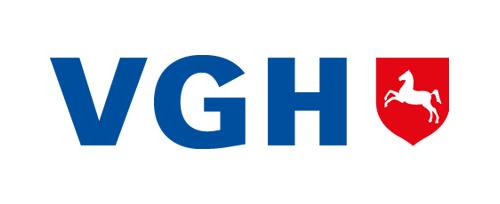 VGH_Wappen