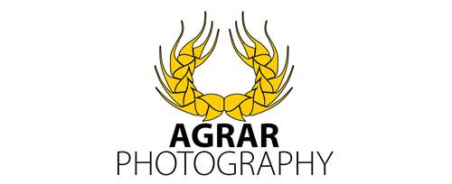agrar_photography