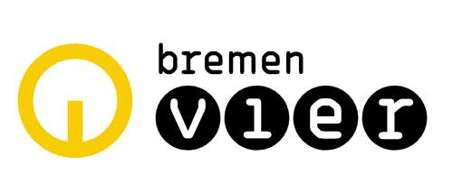 bremen4