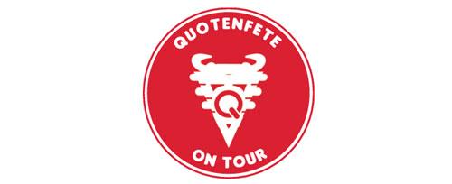qfontour