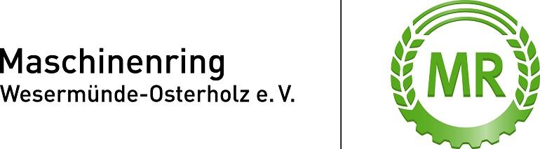 Maschinenring_Wem-Ohz_Sig mit Schatten und Schriftzug_