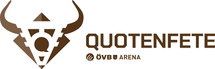 logo_quotenfete