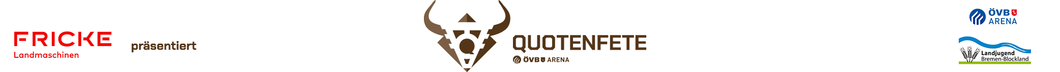 logo_quotenfete-all-1