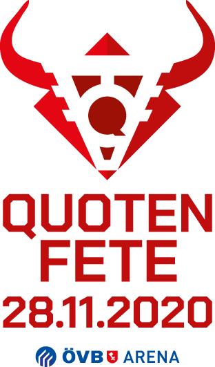 Logo_qf20_Datum_hoch_rgb