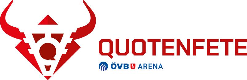 Logo_qf20_quer_rgb