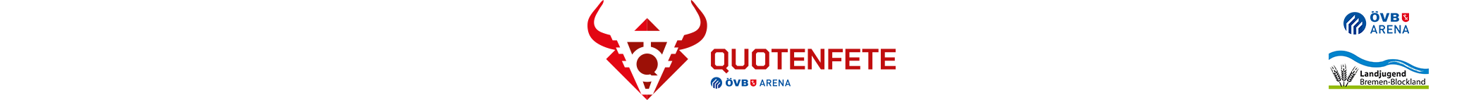logo_header_quotenfete_ohne-sponsor