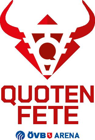 Logo_qf20_hoch_rgb