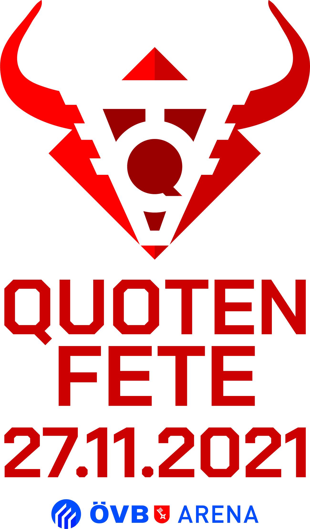 Logo_qf21_Datum_hoch_4c